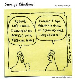 chickencoach