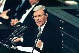 Bundestag 1983