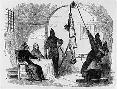 Inquisition2