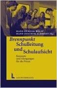 Rolff Schulentwicklung