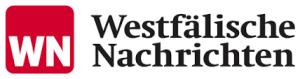Westfaelische Nachrichten