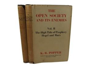 Open society original