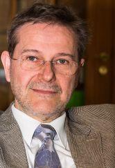 Prof-Dr-Jan-Hendrik-Olbertz