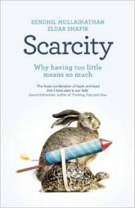 Scarcity 2