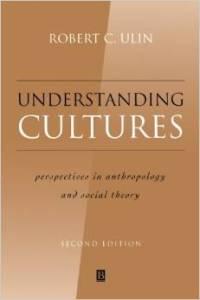 Understanding cultures
