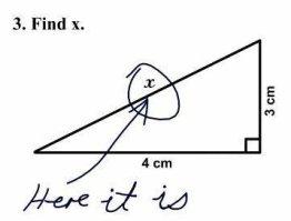 math_solution