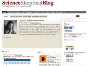 ScienceSceptialblog