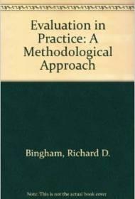 Bingham evaluation in practice