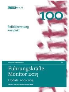 Fuehrungskraefte Monitor