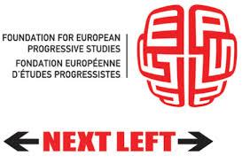 European Progress soc