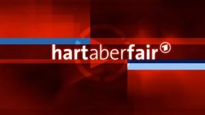 hart_aber_fair_Logo_