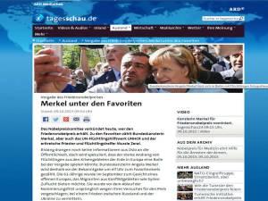 ARD_Friedensnobelpreis