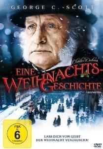 Dickens_Scrooge