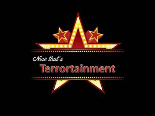 Terrortainment