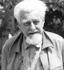 Konrad_Lorenz