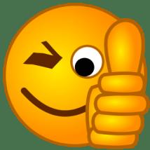 Thumbs up320px-SMirC-thumbsup.svg