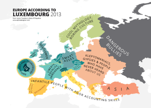 europe-according-to-luxembourg.png