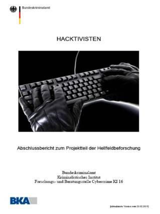 Hacktivisten2