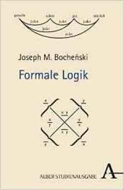 Bochenski Logik