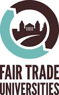 Fair Trade University