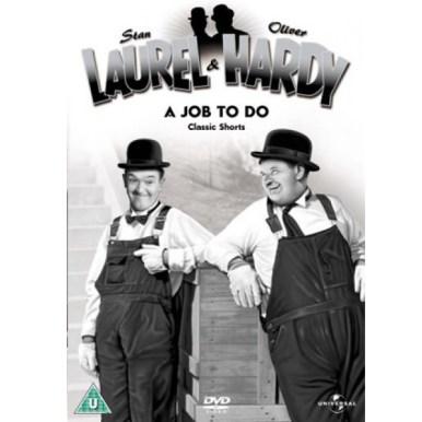 laurel-hardy-vol-14-a-job-to-do-classic-shorts
