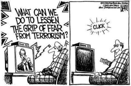 lessen-grip-of-terrorism-cartoon