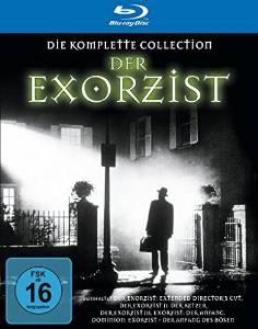 Exorzist