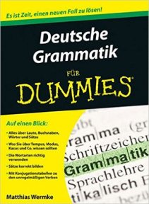 Grammatik fuer dummies.jpg