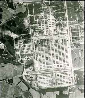 Auschwitz_aerial_view_RAF