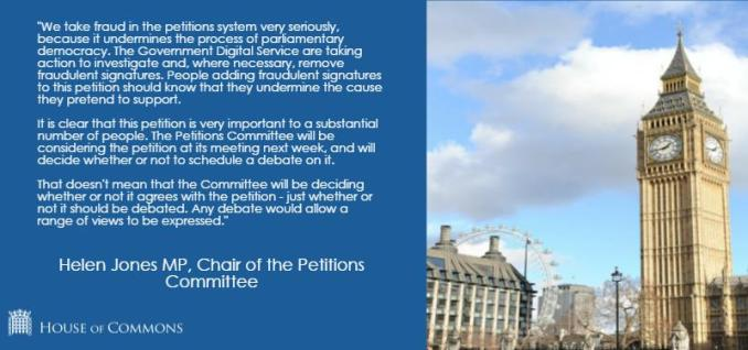 Petition committeeCl32torWYAAJrWC