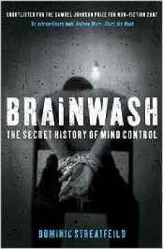 Brainwash Streatfield