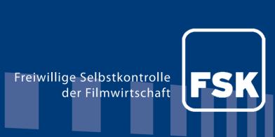 FSK Filmwirtschaft.png