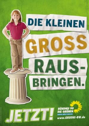 Plakat_Gruene.jpg
