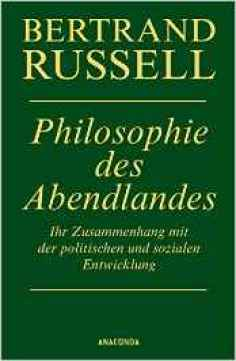 Russell Philosophie