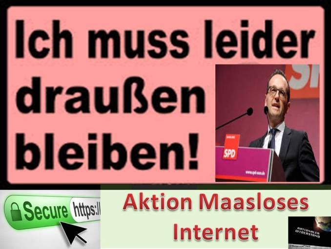 maasloses-internet