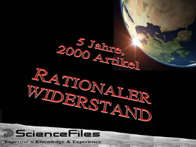 sciencefiles-rationaler-widerstand