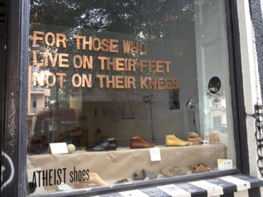 atheist-shoes