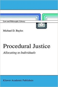 bayles-justice