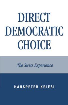 kriesi-direct-democracy