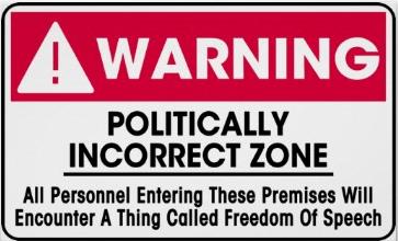 political-correctness-fs