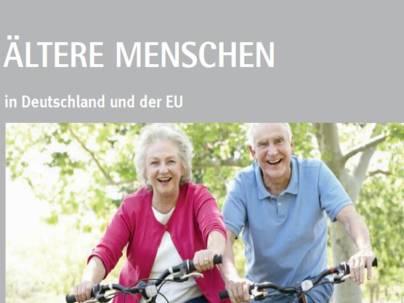 rentner-in-deutschland-bmfsfj