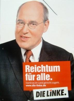 Reichtum fuer Gisy.JPG