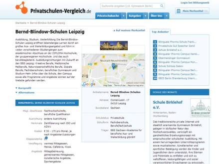 blinder-schule-leipzig