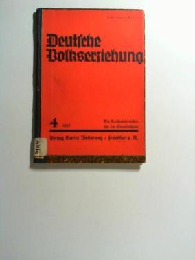 deutsche-volkserziehung-1937