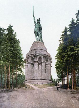 hermannsdenkmal_1900