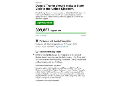 hm-petition-trump
