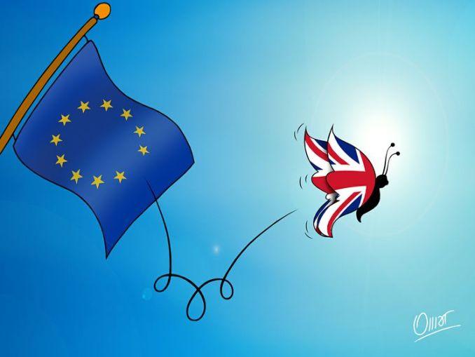 brexit_freedom__omar_perez
