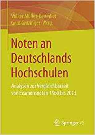 mueller Benedict noten an deutschlands hochschulen.jpg