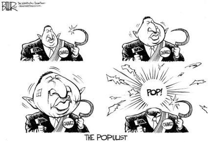 the-populist