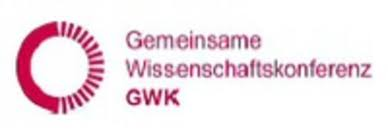 GWG 2